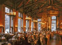 enchanting ahwahnee dining room photos best idea home design