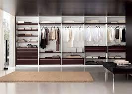 exemple de chambre indogate com modele chambre ikea avec modele de dressing et