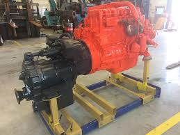 SCANIA Engine + Clark Transmission | Konecranes Lift Trucks Clark Forklift Manual Ns300 Series Np300 Reach Sd Cohen Machinery Inc 1972 Lift Truck F115 Jenna Equipment Clark Spec Sheets Youtube Cgp16 16t Used Lpg Forklift P245l1549cef9 Forklifts Propane 12000 Lb Capacity 1500 Dealer New York Queens Brooklyn Coinental Lift Trucks C50055 5000lbs 2 Ton Vehicles Loading Cleaning Etc N