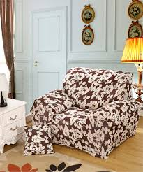 Best Fabric For Sofa by Fabric For Sofa Covers Outstanding Best Slipcovers Simoon Net