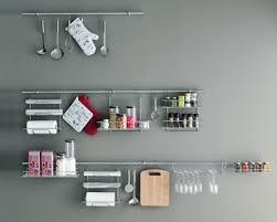 barre cuisine barre de credence pour cuisine maison design bahbe com