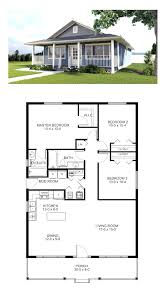 Photos And Inspiration House Designs by 25 Photos And Inspiration House Plans With Open Floor In Awesome