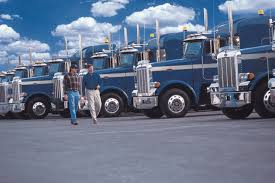 Trucking News | Nationwide Equipment Semis And Big Rig Trucks Virgofleet Nationwide Rigs Ltl Freight Trucking 101 Glossary Of Terms Transportation Insurance Covering Risks Evolving Logistics Management Shipping Moving Company Listing Truckload Services Outsource Metzger More From I29 In Iowa With Rick Pt 6 Grocery Llt Shippers Express Truck Lines Ameravant Heavy Haul Flatbed Transport Brokers Fix My Provides An Invaluable Service Nationwide To