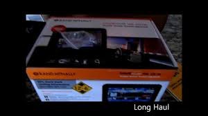 Rand McNally 520 GPS Review Part 1 - YouTube Amazoncom Rand Mcnally Inlliroute Tnd 525 Truck Gps How To Use Trucker Gps In Nyc Youtube Ramtech Car Vehicle Windshield Suction Mount Holder Certified Adds New Features Tnd720 Via Wifi Replace Magellan Roadmate 2055t Lm Battery Tech Review Ordryve 8 Pro And Tablet 7inch Hard Case Rand Mcnally Cell Mcnally Tnd 720 User Manual Pdf Free Download 710 Updates Eld Dashboard Device Product Lines The Best Updated 2018 Bestazy Reviews