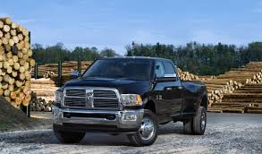 Fiat Chrysler Faces 'Dieselgate' Crisis; Second Lawsuit Filed By ... Aev Ram A Diesel Power Wagon 2018 Ram 3500 Truck Trucks Canada Dodge Tuned Hp Hot Rhyoutubecom Raisinu Ford F150 And 1500 Diesel Fullsize Pickup Trucks 2014 First Look Trend 2500 Questions 1998 12 Valve 2door Discover The In Birmingham Al Jim Burke Cdjr 2001 Sport 225352km Wallpapers Wallpaper Cave 201314 Hd Truck Or Gm Vehicle 2015 Fuel Best Automotive 2017 2500hd 64l Gasoline V8 4x4 Test Review Car Driver