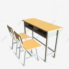 Classroom Tables And Chairs Are Commercially Available ... Office Jape Furnishing Superstore Vs Ergonomic School Fniture Free Images Auditorium Building Education Classroom A Modern Panoramic With New York View White Tables Fast Food Table Chair Set Commercial Cafe Fniture Used And For Restaurant Buy Ding Room Chairs 10 Myastheniagbspkorg Teaching Staffroom Archives Newart Amazoncom Pack Wedding Quality Stackable Florida Tylanders Samsonite 49754 Injection Mold 2200 Series 8 Pack