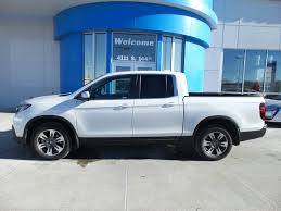Honda Ridgeline For Sale In Omaha, NE 68106 - Autotrader Mobility Motoring Wheelchair Handicap Vans Omaha Nebraska Ticketfly Buy Tickets Ubm Medica Licensing And Reprints Wrights Media Craigslist Cars And Trucks By Owner Unifeedclub 50 Best Used Dodge Ram Pickup 1500 For Sale Savings From 2419 Httpswwwkocomarclewthappetoyougoodwilldations Kia Optima 2019 All New Car Release Date 20 Pumpkin Nights Journey Through 3000 Handcarved Pumpkins Armored Vehicles For Bulletproof Suvs Inkas Jaguar Xj8 L Nationwide Autotrader