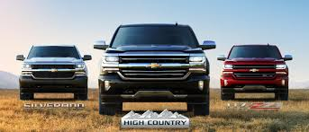 Best Chevy Silverado 1500 Near Kansas City, MO | Heartland Chevrolet 2018 Chevy Silverado 2500 Hd Commercial Pickup For Kansas City Mo 2015 High Country Used Trucks For Sale In Bethany New And Chevrolet Cars Suvs Farmington At Randy Curnow Buick Gmc Cameron Autocom 1950 Chevy Pickup Sale 3100 Truck Compare Vs Sierra 1500 Lowe 2014 4x4 Z71 Springfield Branson Vintage Searcy Ar Best Near Heartland 1981 K10 4x4 Gateway Classic St