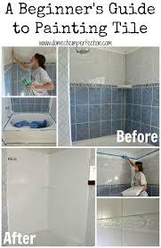 bathroom painting bathroom ceramic tile on bathroom