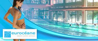 euroceane mont aignan piscine eurocéane