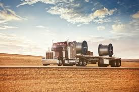 Canadian Trucking Services Price Index Was Down 0.1% In The Second ... How Tusimple Is Becoming A Leader In Selfdriving Truck Technology Trucking Company Failures On The Rise Florida Association Cdl School San Antonio Truck Driving Texas Cost 1500 Experts Talk Tesla In The Semitruck Business Trucksdekho New Trucks Prices 2018 Buy India Special Price British Columbia 15 Bcta Industry Faces Severe Driver Shortage Misc Petes At Peterbilt Of Utah Slc Part 2 2003 Case Cx160 Excavator 8525hrs Thumb 85 Uc Whosale Tata Prima 2010 Carbon Price To Trucking 500m Eco News