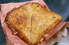 Morris Grilled Cheese – New York City | Travel Muse Moumita Gallery Gorilla Cheese Nyc Roxys Grilled Food Trucks Brick And Mortar These Are The 21 Best In America Huffpost Book A Truck Today This Week In New York Tom Chee Kennesaw Atlanta Roaming Hunger Cheesy Rider Home Facebook The Veurasanta Bbara Ventura Ca Morris At Freshkills Park Staten Island Y Flickr Melt Shop Fried Chicken Coleslaw Grilled Cheese Im