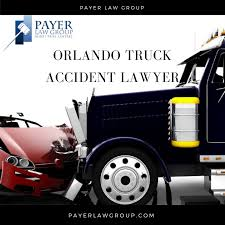 If You Would Like To Speak To One Of Our Attorneys Today Please ... Car Injury Attorney Orlando Call Brown Law Pl At 743400 Omaha Personal Attorneys Will Help Get Through Accident Lawyers Boca Raton Jupiter Motorcycle Coye Firm Florida Questions Orange Auto Fl I Was Rear Ended Because Had To Stop Quickly Do Have A Case Youtube An Overview Of Floridas Nofault Insurance Laws Truck Lawyer The Most Money Tina Willis