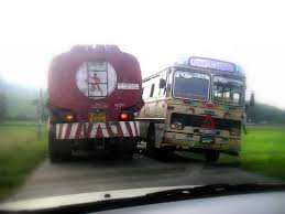 Two Trucks Passing   Indi Samarajiva   Flickr Howd They Do That Jeanclaude Van Dammes Epic Split The Two Universal Truck Axle Nuts X2 For Two Trucks Black Skatewarehouse Hino Motors To Enter Hino500 Series Trucks In Dakar Rally 2017 Heritage Moving And Storage Llc Collide Heavy Mist On The N3 Near Hidcote Estcourt Germans Call This An Elephant Race When Cide South Eastern Wood Producers Association Pilot Car And With Oversize Loads Editorial Stock Image Two Trucks Crash On N1 Daily Sun New Dmitory Vector Illustration Collision Of In Latvia On A8 Road Occurred Free Photo Transport Download