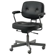 Black Leather Office Chair – Aicconsulting.co Boss Leatherplus Leather Guest Chair B7509 Conferenceexecutive Archives Office Boy Products B9221 High Back Executive Caressoftplus With Chrome Base In Black B991 Cp Mi W Mahogany Button Tufted Gruga Chairs Romanchy 4 Pieces Of Lilly White Stitch Directors Conference High Back Office Chair Set Fniture Pakistan Torch Guide How To Buy A Desk Top 10 Boss Traditional Black Executive Eurobizco Blue The Best Leather Chairs Real Homes