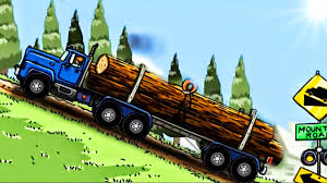 Log Truck For Children | Cars & Trucks For Children : Crane Truck ... The Bagster By Waste Management Youtube Summary Monster Truck Youtube Word Crusher Part 2 Purple Dump Car Wash Kids Videos Learn Transport Color Garbage Learning For Destruction Iphone Ipad Gameplay Video Duha Storage Units Pickup Trucks Garbage Truck For Children L Bruder To 1 Hour Compilation Fire Best Of 2014 Euro Simulator Promods 227 20 Of Free Hd Wallpapers Super