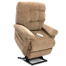 Pride® Lift Chairs Oasis Collection LC-580iL Cheap Pride Chair Lift Find Deals On Line Power Wheelchair Accsories Scooters N Chairs Mobility Lc250 3position Products Weminster Dual Motor Rise Recliner Phoenix Seat Recling Classic Lc215 Online Product Gallery Jazzy Air 2 By Does Medicare Cover Learn More Egibility Ukor Or Upgraded Charger Acdc Adapter Switching Supply Replacement Transformer 29v 2apolarized Cloud With Maxicomfort Amazoncom Heritage Collection 358pw Wiring Diagram