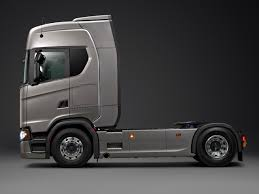 Vehicle Technology | Scania Great Britain Volkswagen T5 Dark Smoked Wind Deflectors Direct 4x4 Air Deflector Widecab 1200mm Height Airplex Auto Accsories Genuine Toyota Rav4 Hybrid 102015 Onwards Ud Trucks Images Denali Wind Deflector Silverado Gmc Deflectors Four Wheel Camper Discussions Wander The West Winddeflectors Dga 2017 Z900 Abs Chevrolet Orlando Set 5 Door 4 Pieces Stampede Tapeonz Sidewind Isuzu Commercial Vehicles Low Cab Forward Otter Valley Railroad Model Trains Aylmer Ontario Canada Ho