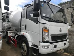 6 WHEELER HOMAN TRANSIT MIXER TRUCK 4 CUBIC FOR SALE, Quezon City Astra Hd7c 6445 Used Concrete Mixer Truck For Sale By Effretti Srl China Truck Mixer For Sale Concrete Suppliers Price Of Buy High Quality Beiben 6x4 Factory Best Sino Truk Howo 64 12m3 Cement Low Price Hino Of Intertional 4300 Pump Auction Or Inventory Quick Mix Holcombe Mixers Good 8 Cubic Meters Mobile Dofeng Mixture Mercedesbenz Atego 1524 4x2 Euro4 1997 Paystar 5000