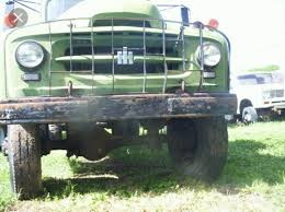 Pin By Ben Sivertson On Vintage 4x4 Trucks | Pinterest | Ih, 4x4 ... The Classic Pickup Truck Buyers Guide Drive Inspirational Wallpaper 4x4 Off Roads Truck Inventory Gateway Cars 1994 Chevy Silverado 1500 4x4 Mud Snow Plow Monster 1950 Ford F100 Cversion Vintage Mudder Chevrolet 3100 5window 255 Napco Trucks Forgotten What Ever Happened To The Affordable Feature Car Gacyclasctrucks1957chevroletnap4x4cversion3 15 That Changed World History Of Early American Pickups Dodge Ram For Sale 1960 Apache 10 Fleetside K14 Classic