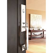 Emtek Crystal Cabinet Pulls by Emtek Door Hardware And Emtek Locks Doorhardwareusa Com