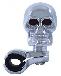 CHROME SKULL STEERING WHEEL SPINNER, Car, Truck, Street Rod, EACH ... Us 3999 New In Ebay Motors Parts Accsories Car Truck Suv Manual Skull Head Gear Shift Knob Stick Shifter Lever Online Cheap Silver 3d Zinc Alloy Metal Styling For Trucks Photos Sleavinorg Cowboy Up Decals Auto Western Bull And 50 Similar Items Large 5 3d Decal Sticker Punisher For Skull Punisher Blem Bumper Window Custom Laptop Score Truck Driver By Davidebiondi_13 On Threadless Lego Ninjago Byrnes 4pc Wheel Caps Dust Stems Tire Valve Type
