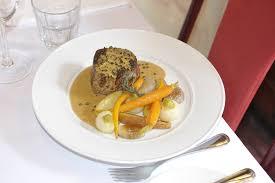 cuisine bergerac bergerac restaurant melbourne menus reviews bookings dimmi