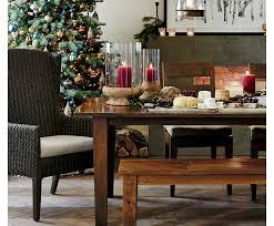 crate and barrel grab a seat 15 off dining furniture free