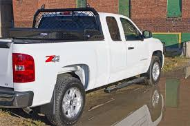 Dee Zee Mud Flaps - Fast Shipping - PartCatalog.com Truck Hdware Gatorback Mud Flaps Chevy Black Bowtie With Sharptruckcom Mud Flaps Page 2 Diesel Forum Thedieselstopcom Access Silverado 52018 Rockstar Hitch Mounted Moulded Large Bushranger 4x4 Gear 2016 Ford Super Duty F350 Lariat Ultimate Supercrew Custom 2017 Superduty Weather Tech Installed Dsi Automotive 67l Anyone Getting Splash Guards Or Mudflaps Ram Rebel Rockstar And Side Skirts Pinnacle Products Mudflap