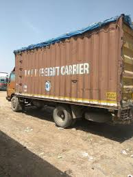 Truck For Sale - Buy Used TATA LPT 1109 Truck Online, Product ID ...