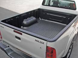 Toyota Hilux 98-06 Double Cab Proform Load Bedliner - Over Rail ... Bull Ring 1001 9 Pack For 072018 Silverado Sierra 2015 Highway Products Ford Ranger 2005 Dual Lid Gull Wing Crossover Truck Bed Tie Down Problem Solved Youtube Ici Magnum Rear Bumper Wo Backup Sensor Holes Incl License Moose Tool Hooks Polaris Ranggeneral Atv Utv R3018g A 4pc Truck Bed Anchor Points Tie Down Loops Cargo Chrome Clampon 2 Pack 676613 Accsories At Dodge Ram 123500 64 Rollout Tonneau Cover Ez Traction Alinum Hook End Car Trailer Ramps 94 L X Minute Man Xd Slide In Wheel Lift Lifts 56 Stake Pocket Downs Enthusiasts Forums Which Liner Is The Best Autoguidecom News