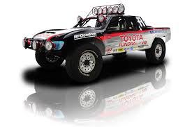 Off Road | Things That Make Us Move | Pinterest | Toyota Ivan Ironman Stewarts Baja 1000 Truck Can Be Yours New Trophy For Sale Racedezert Off Road Classifieds Ready To Race Truckclass 8 Cummins Chevy Prunner Rosie Gasoline Powered 15 Large Scale Rc Cars Trucks Amain Hobbies V W Pickup Sale Precious 1970 Volkswagen Beetle Best Image Kusaboshicom Shelby American 700 Edition Raptor Deliver Street First Look At The 2015 700hp Offroad Beast Gallery The Score 2017 Sema Show 2018 Ford F150 For Or Lease Saugus Ma Near Peabody Vin