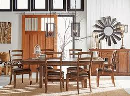 Shop Dining Room Furniture Collections