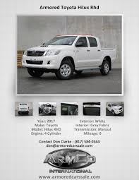 Hilux-rhd-shot.jpg Hiluxrhdshotjpg Toyota Tacoma Sr5 Double Cab 4x2 4cyl Auto Short Bed 2016 Used Car Tacoma Panama 2017 Toyota 4x4 4 Cyl 19955 27l Cylinder 4x4 Truck Single W 2014 Reviews Features Specs Carmax Sema Concept Cyl Solid Axle Pirate4x4com And The 4cylinder Is Completely Pointless Prunner In Florida For Sale Cars 1999 Overview Cargurus 2018 Toyota Fresh Ta A New