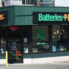 batteries plus bulbs 28 photos 27 reviews battery stores