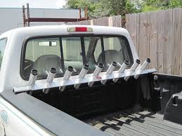 Fishing Rod Holders For Truck Beds Images Undcover Ridgelander Hinged Tonneau Cover Yrak And Rod Holders Nissan Frontier Forum Storage Bed Walmart Frames With Queen Easy Drapes For Truck Camper Shell 5 Steps Toolbox Mounting Rod Holder Amazoncom Portarod Inshore 5rod Fishing Custom Yangler Fly Pictures Rocket Launcher Holder Titan Pickup Truck Transport 1piece Rods Beach Buggy Surftalk Royal Century Caps Tonneaus