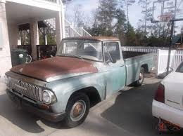 1965 International Harvester Pickup D1100 3/4 Ton Intertional Harvester R Series Wikipedia 1965 Pickup D1100 1968 Intertional Harvester Stepside Truck Travelall R112 T 1967 Pick Up Truck Youtube Old Parked Cars 1956 S120 1936 Ih C1 Half Ton Pickup Trucks For Sale The Linfox R190 Three 1957 Sale Near Cadillac Michigan Light Line Pickup 1953 34