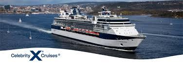 Celebrity Constellation Deck Plan Aqua Class by Celebrity Constellation Celebrity Constellation Cruises