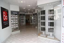louer bureaux location bureaux chatellerault bureaux a louer à chatellerault