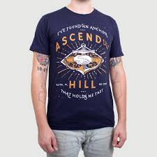 15 inspiring t shirt designs designbent