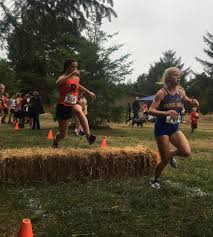 Ashleys Pumpkin Patch South Bend by Prep Cross Country Roseburg Boys Have Three Finishers In Top 10