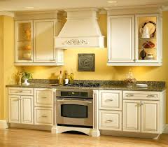 Kitchen : Cabinet Refacing Cost Locks Home Depot Handles Lowes Bay ... Amazoncom Set Of 4 Saber Shaped Space Keystm Schlage Sc1 The Hillman Group 68 Hello Kitty Pink Key87668 Home Depot Kwikset Emergency Keys For Interior Door Locksets Images Doors Key Designs Best Design Ideas Stesyllabus Milwaukee Onekey Tick Tool And Equipment Tracker48212000 Sliding Exciting Accsories Diy Holder Playuna 66 Disneyfrozen Key94458 100 Sprinkler New Free Landscape