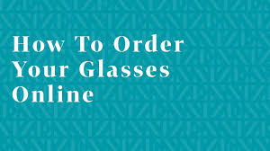 How To Order Prescription Glasses Online With Zenni How To Use Zenni Optical Promo Code Zenniopticalcom Coupon Code 7 The 25 Best Rimless 40 Off Gainful Promo Codes Black Friday Coupons 2019 Discover Great Discounts Using A Discount Code Optical Coupon Discount Pool Express Not Working Mudhole Deal With It To Score Big On Sales Mandatory Turo Reddit Raise Your Brush Summoners War Kartik On Promotioncodesfor Prescription Sunglasses