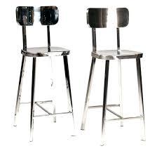 chaise de style chaise de bar occasion tabouret industriel occasion xavier p