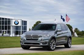 2019 Bmw Pickup Truck | BMW AMERICAN Bmw Actually Built Two M3 Pickup Trucks 2011 Truck Front Commercial Truck Buyers Can Soon Get An Electric Pickup Autotraderca Would You Buy An M4 Mercedesbenz Announces 2017 Xclass Fortune 5series Youtube Secretly Built E30 In 1986 Australia Really Wants A Motor Trend Canada Concept Pictures Information Specs A Very Unusual Vehicle 6 Series Converted To