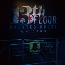 Escape From Haunted 13th Floor Walkthrough by 13th Floor Haunted House 68 Photos U0026 92 Reviews Haunted Houses