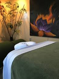China Moon Sinking Spring Pa by Integrative Healing Arts Studio U2013 Holistic Health For The Mind