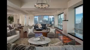 100 Penthouses San Francisco The Grand Penthouse Four Seasons Hotel Residences