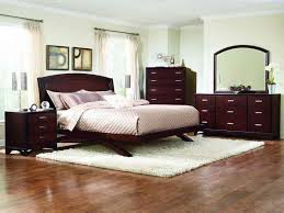 Cindy Crawford Bedroom Furniture by Bedroom Furniture Simple Walmart Bedroom Furnitureon Small Home