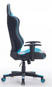 Playseat Elite Office Chair by New Design Gaming Office Chair Recliner Lol Chair Ergonomic